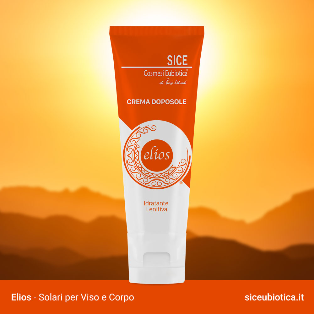Elios Solari viso e corpo Sice Eubiotica Doposole