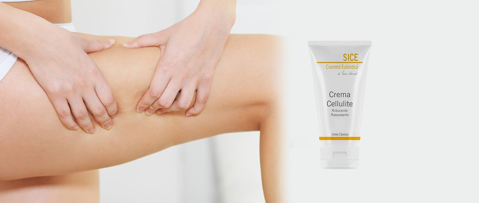 crema cellulite riducente rassodante corpo sice eubiotica header
