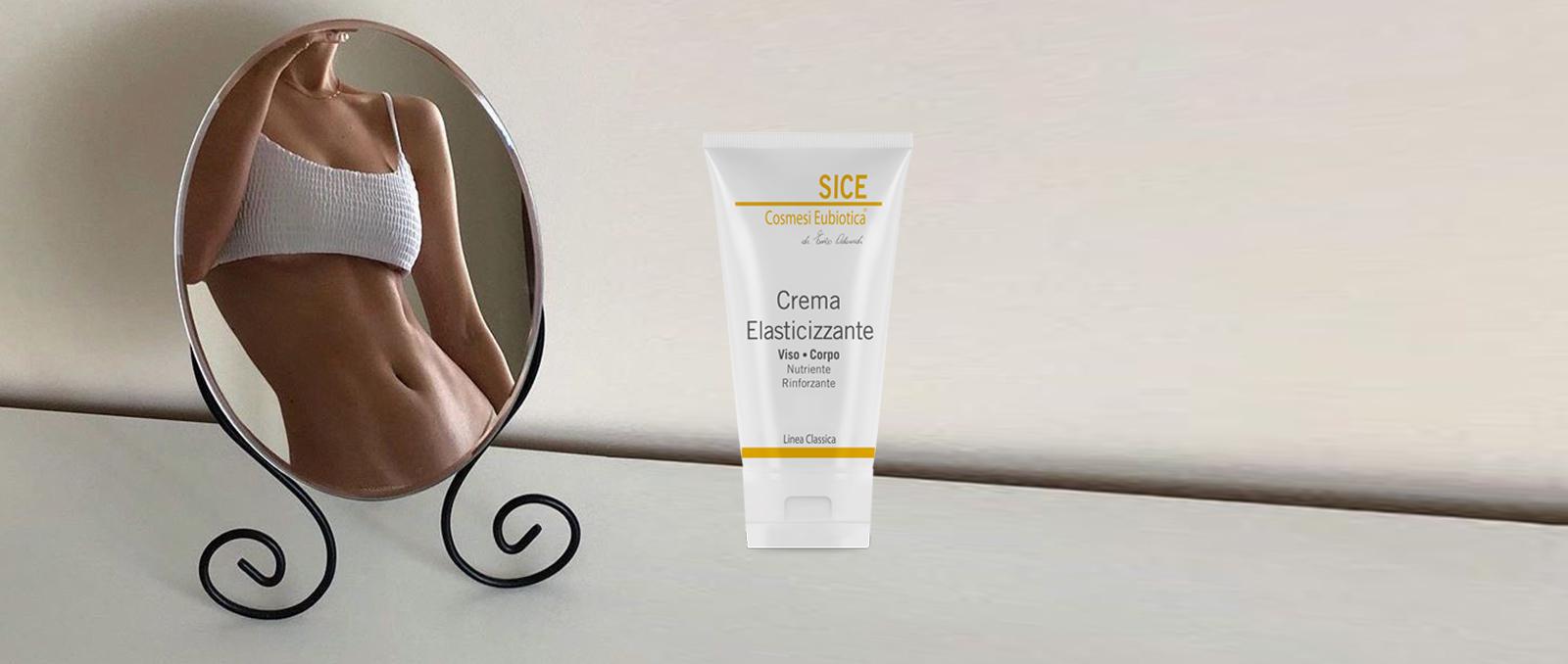 crema elasticizzante viso corpo nutriente rafforzante sice eubiotica header