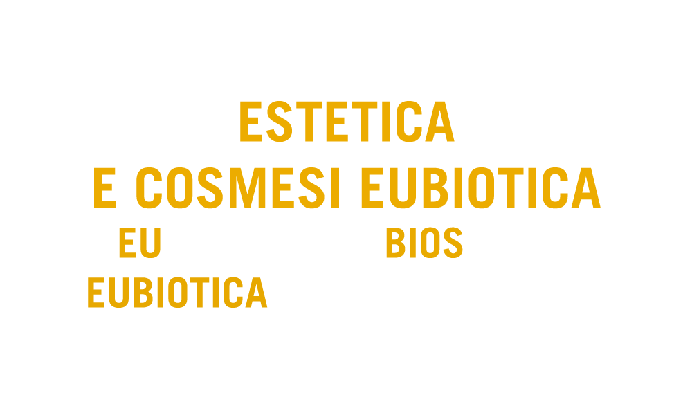 Header-eubiotica-sice-buona-per-la-vita-3-scritta-mobile